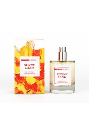 Sunny Land – Любовь и Счастье 50мл