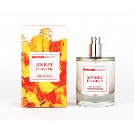 Sweet Flower – Очарование и Соблазн 50 мл
