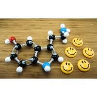 Эндорфины - гормоны счастья