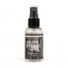 Musk Stone  для мужчин