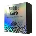 White Lord