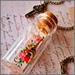 8 правил нанесения парфюма