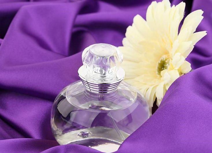 Селективные ароматы – выбор настоящих ценителей парфюмерного искусства