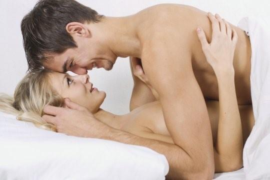 Как работают феромоны