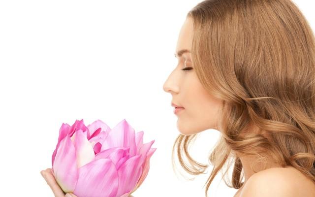 Как ароматы влияют на нашу жизнь